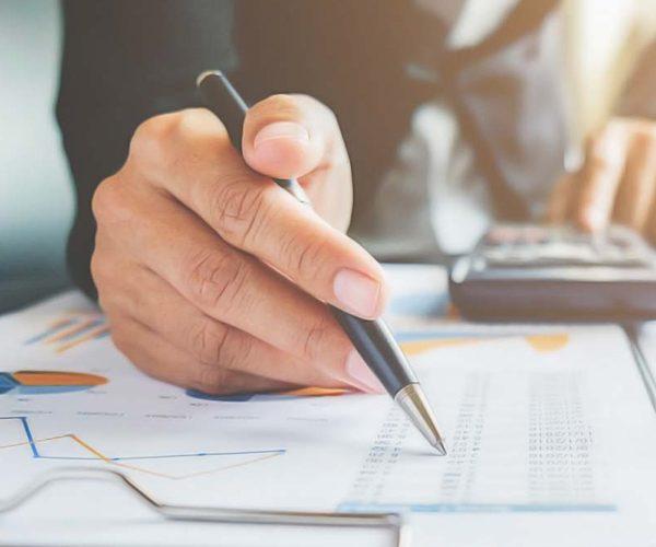 administracion-y-finanzas-maestria