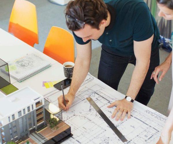 arquitectura-licenciatura