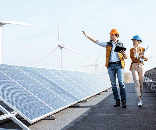 energias-renovables-tecnico-superior