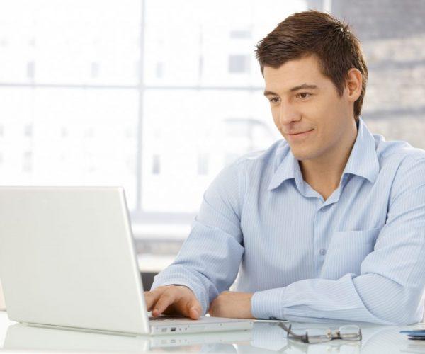 maestrias en línea
