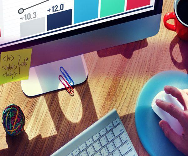 mercadotecnia-y-publicidad-licenciatura
