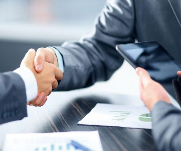 negocios-internacionales-y-servicios-aduanales-licenciatura