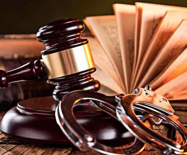 penal-acusatorio-maestria
