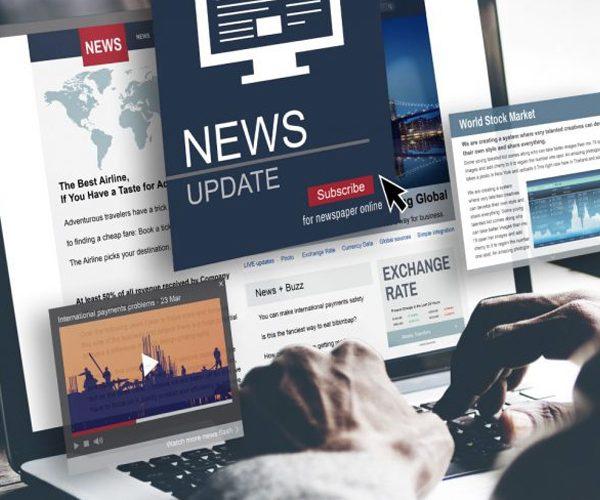 periodismo-licenciatura