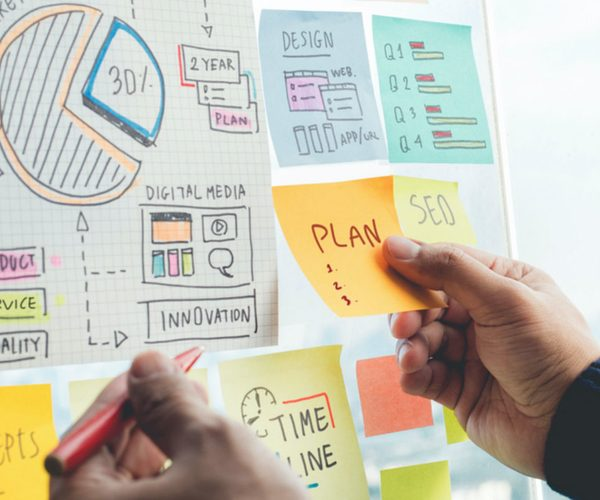 proyectos-productivos-tecnico-superior