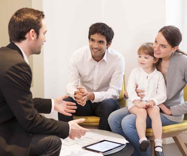 puericultura-y-desarrollo-infantil-tecnico-superior
